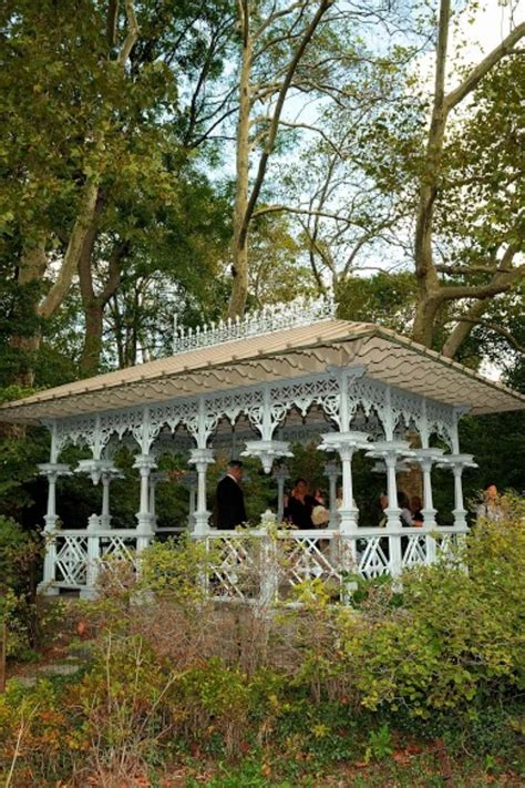 outdoor wedding venues central new york 2 central park pavilion weddings get prices for wedding venues