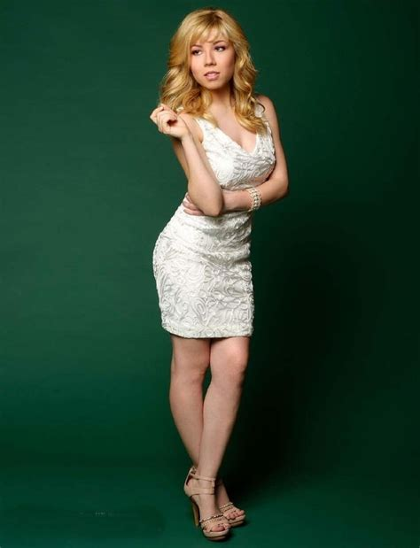 imagenes hot jennette mccurdy jennette mccurdy breast her bra size