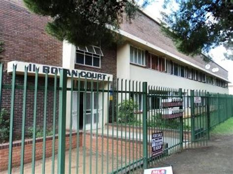 1 bedroom flat to rent bloemfontein property and houses to rent in bloemfontein bloemfontein national real estate
