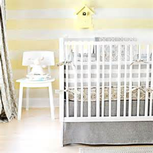 Neutral Nursery Bedding Sets Gender Neutral Crib Bedding Gender Neutral