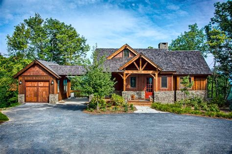 Luxury Cottage by New Luxury Cottage Gated Community Vrbo