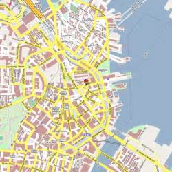 Map Of Downtown Boston by Oakwood At Downtown Boston Massachusetts Condo Reviews