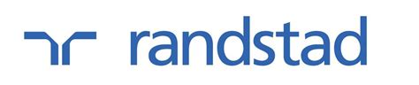Job Resume Accounting by Randstad Salaries In The United States Indeed Com