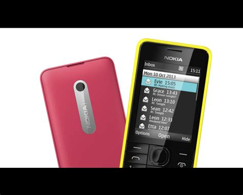 themes free download for mobile nokia 2700 classic opera mini free download for nokia 2700 classic mobile