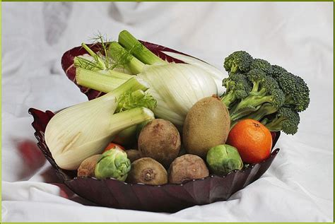 alimentazione prima della palestra dieta e palestra cosa si consiglia di mangiare dieta co