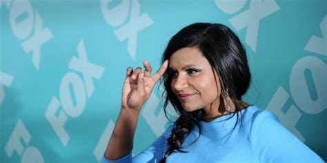 did mindy lahere cut her hair mindy kaling actress cuts her hair into bob canada