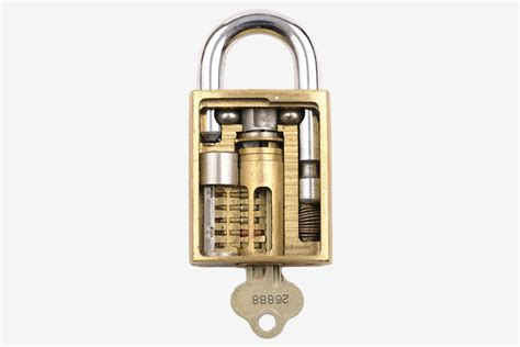 What Is Lock by How To A Lock In 5 Easy Steps Hiconsumption