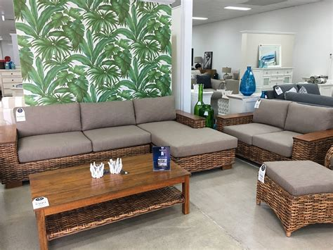 couches for sale brisbane furniture for sale sunshine coast buy and sell household