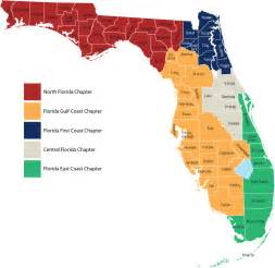 abc of florida associated builders and contractors