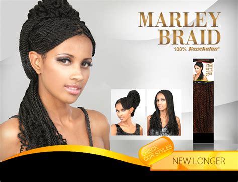difference between afro twist and marley hair motown tress 100 kanekalon kinky marley braid