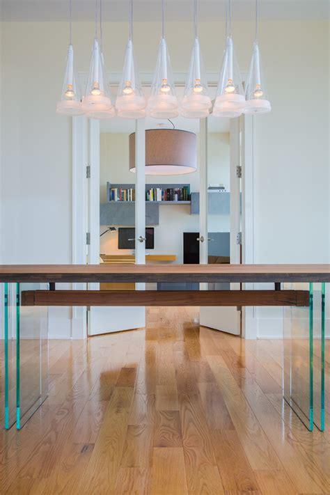 interior design alexandria va condominium alexandria va theodores
