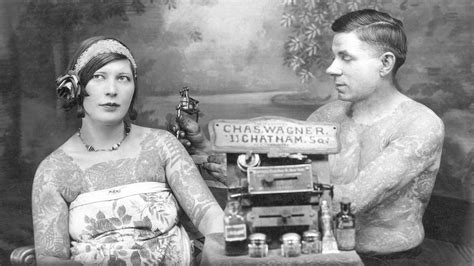 tattoo history in hindi tattoos a secret history of female body art channel 4 news