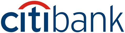 Ikea Gif by Citibank Citi Logos Download