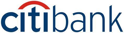 Ikea Gif by Citibank Citi Logos Download