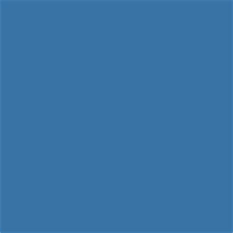 danube paint color sw 6803 by sherwin williams view interior and exterior paint colors and