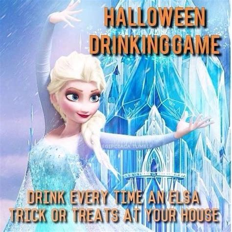 halloween drinking games halloween drinking quotes quotesgram