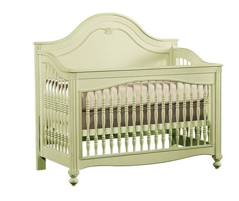 Colored Baby Cribs Colored Cribs 5 Colored Baby Cribs Neiltortorella