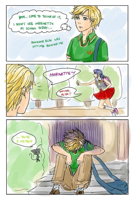 resultado cartoons resultado de imagen para peacock miraculous ladybug the