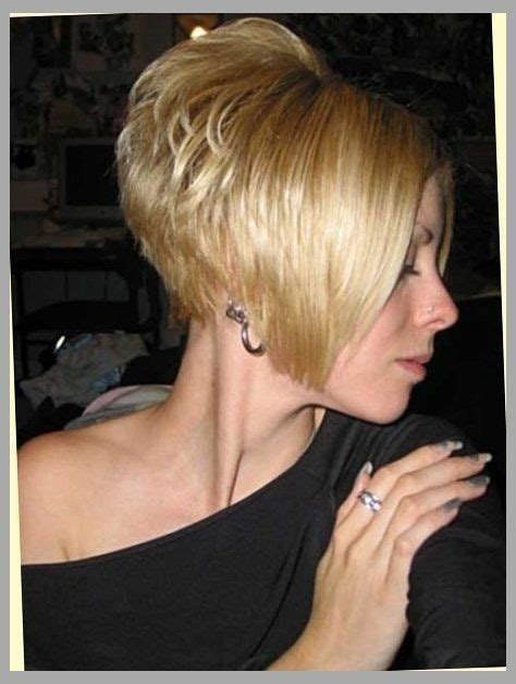 pictures of swing bob haircuts 25 best ideas about swing bob hairstyles on pinterest