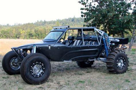 black sand for sale tatum black widow for sale html autos weblog
