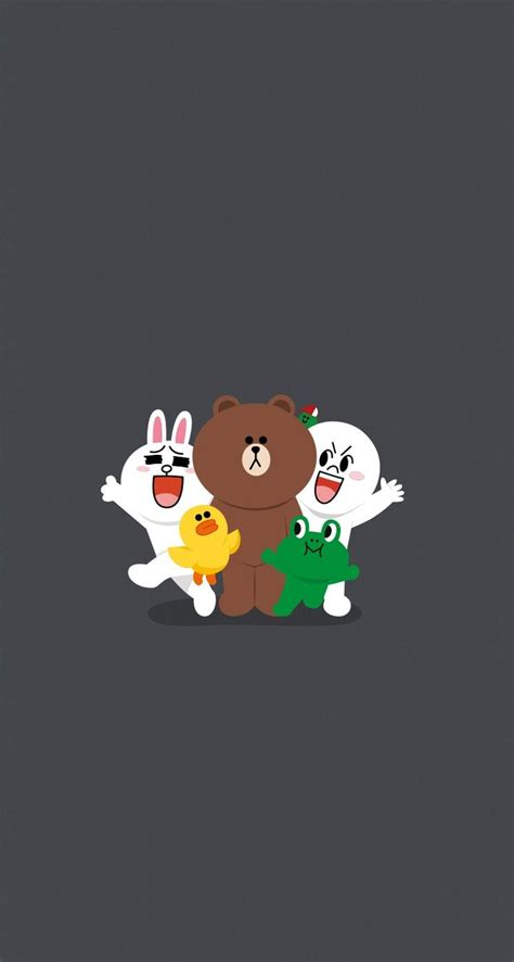 Correction Brown Cony Sally cony sally brown edward leonard moon things in my sally brown and