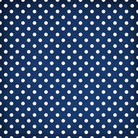 pattern blue dots 17 best images about dot digital paper on pinterest