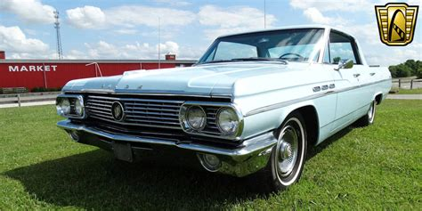 1963 buick lesabre for sale 12 used cars from 2 940