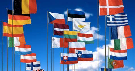 agenzie lavoro pavia lavoro in europa da tessera professionale a