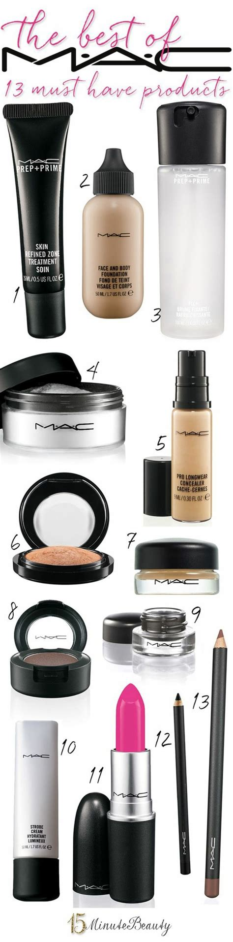 Mac Flashtronic Product 3 by Maquillage Mac Pas Cher