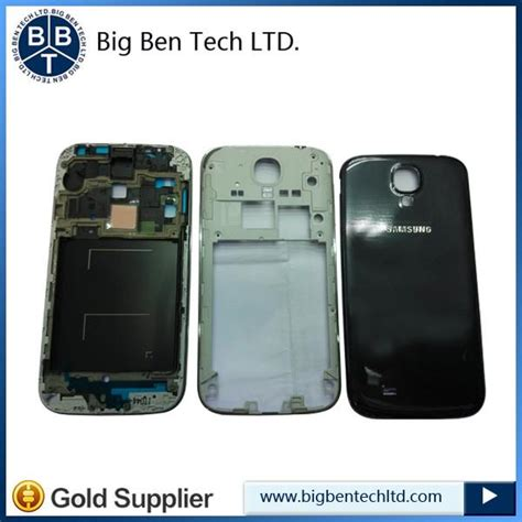 samsung galaxy s4 best price best price for samsung galaxy s4 housing replacement