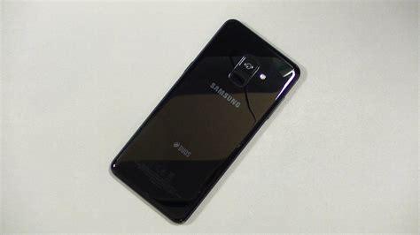 Harga Samsung A8 Duos 2018 harga jual samsung a8 duos samsung a810f galaxy a8 duos