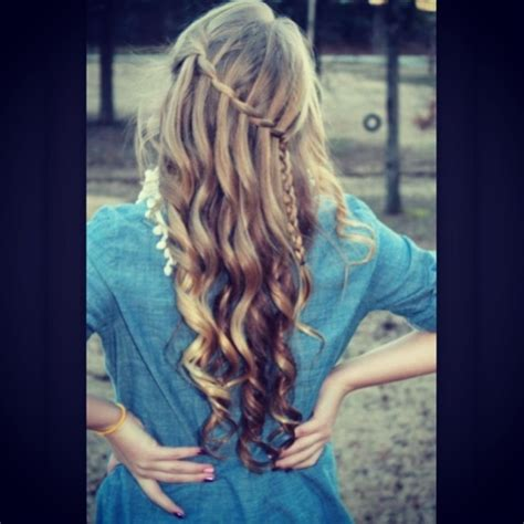 hairstyles for graduation in grade 6 8th grade graduation hairstyles with braids www imgkid