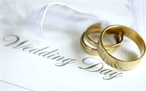 Wedding Insurance what is wedding insurance insurance