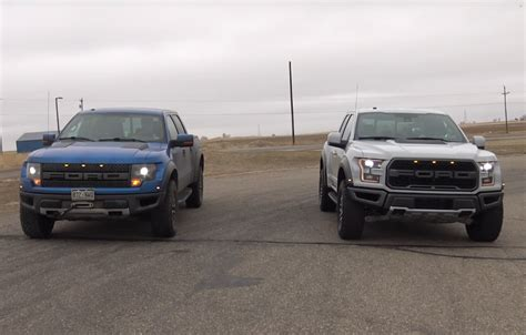 ford raptor turbo 2017 ford raptor turbo acceleration specs the fast