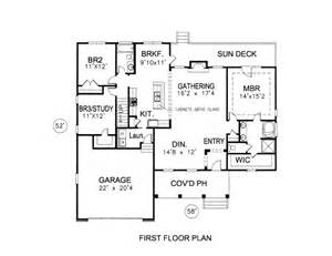 200 sq ft apartment floor plan 2128 sq ft house plan the shearwater 21 001 200 from