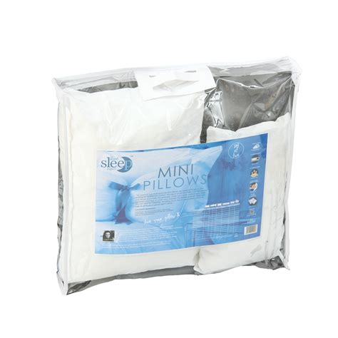 big pillow the good sleep expert sleep solutions and mini pillows the good sleep expert sleep solutions and
