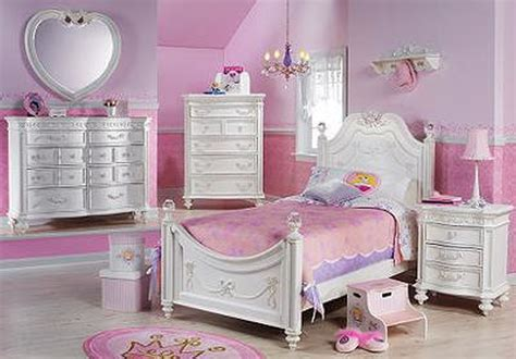 10 wonderful girl rooms home design and interior remodell your interior design home with wonderful fancy
