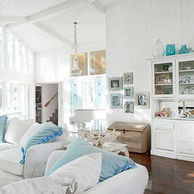 coastal style shabby beach chic decorating ideas coastal style shabby chic beach cottage style