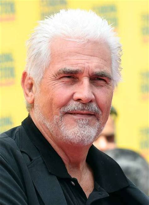 top hollywood actors over 50 male actors over 50 newhairstylesformen2014