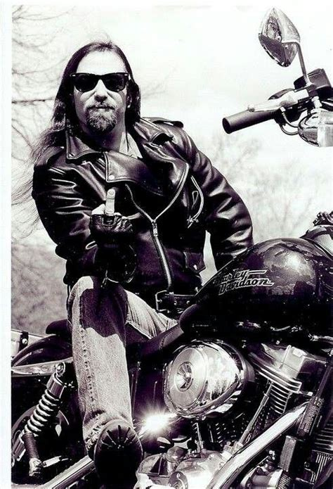102 best images about biker related photo s i am inspired