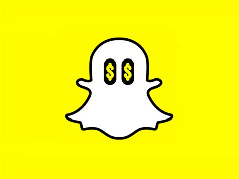 Or On Snapchat Leaked Emails From Sony Hack Reveal Snapchat S Big Ambitions Wired