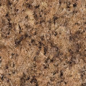 Wilsonart Granite Laminate Countertops - kitchen decor inc wilsonart laminate countertops