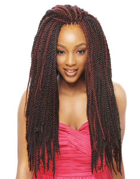 how to defrizz kanekalon pretwisted hair before using 25 best senegalese styles ideas on pinterest
