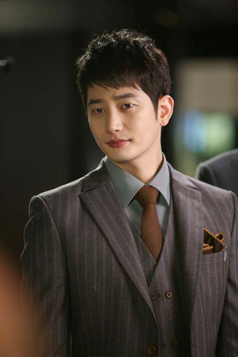 film semi si hoo park si hoo update police passes over to prosecutors for