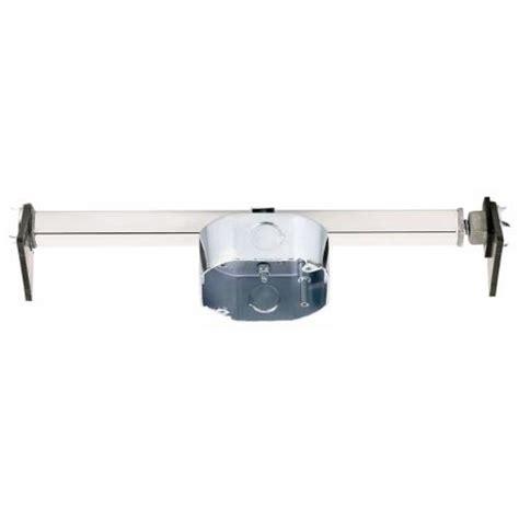 Ceiling Fan Hanging Bracket by Expandable Chandelier Ceiling Fan Brace 82303 Www