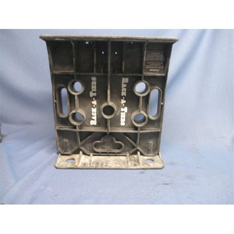 Rack A Tiers Wire Dispenser by Rack A Tiers Wire Dispenser Allsold Ca Buy Sell Used