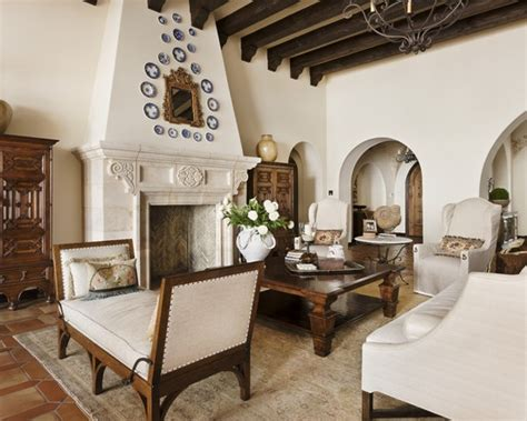 what is living room in spanish 16 best images about spanish decor on pinterest spanish