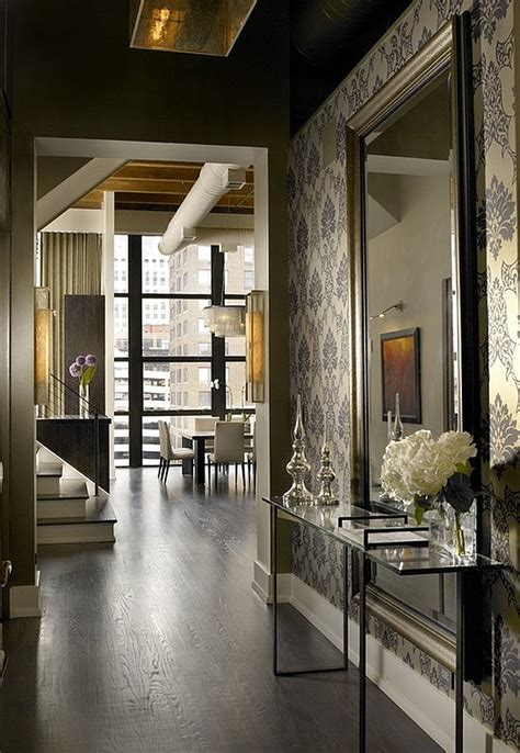 inviting entryway ideas  burst  welcoming coziness