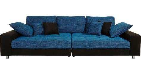xxl sofa xxl couch extragrosse sofas bestellen bei cnouchde