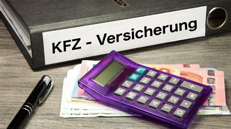 Kfz Versicherung J Hrlich Zahlen by Kfz Versicherung Kleine Spartipps Gro 223 E Wirkung